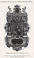 Epitaphium eines arztes in der collegienkirche zu Iena - Iohann Arnorl CIPB0925.jpg