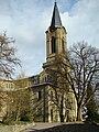 Eppingen-kaiserstr10-kirche.jpg