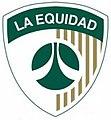 Equidad escudo.jpg