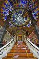 Erawan Museum - Samut Prakan, Thailand (4995210401).jpg