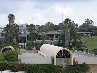 Eretz Israel Museum - Eretz Israel Museum