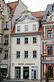 Erfurt, Fischmarkt 12-001.jpg