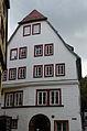 Erfurt, Große Arche 16-006.jpg