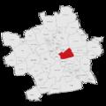 Erfurt-Krämpfervorstadt.png
