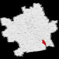 Erfurt-Windischholzhausen.png