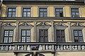 Erfurt Haus zum Roten Ochsen 707.jpg