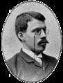 Erik Julius Lallerstedt - from Svenskt Porträttgalleri XX.png