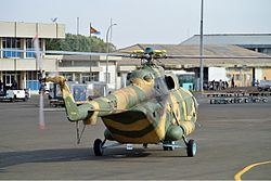 Eritrean Air Force Mil Mi-171 UR-SDV-2.jpg