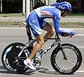Ermanno Capelli Eneco Tour 2009.jpg