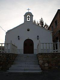 Ermita de San Roque (Albanchez).JPG