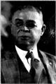 Ernest Eugene Sykes Sr.png