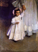 Ernesta by Cecilia Beaux 1894.jpeg
