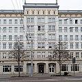 Ernst-Reuter-Allee 18 (Magdeburg-Altstadt).ajb.jpg