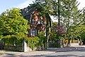 Ernst-Thälmann-Straße 83 Kleinmachnow.jpg