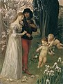 Ernst Klimt - Francesca da Rimini e Paolo.jpg