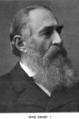 Ernst Schmidt.png