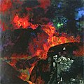 Eruption of Aetna Augusto Giacometti (1929).jpg