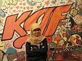 Ervina Nurjanah Bebaskan Pengaetahuan 2014.jpg