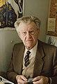 Erwin H. Ackerknecht 1987.jpg