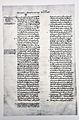 Eryxias beginning. Codex Parisinus graecus 1807.jpg