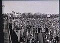 Esbjerg May 1945 (10308508233).jpg