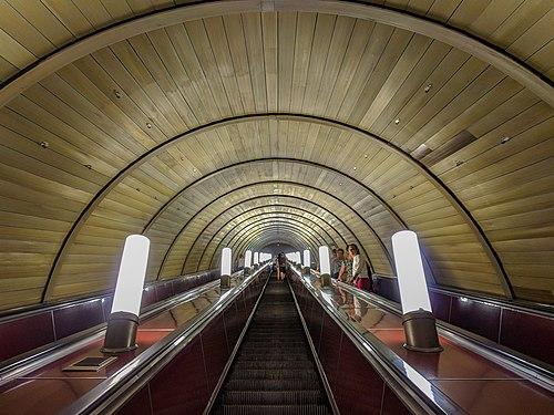 Escalator in Moscow Metro.jpeg