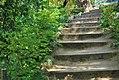Escaleras (2).jpg