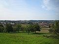 Eschelbronn Panorama(2).jpg