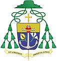 Escudo Episcopal JoséRicoPavés.jpg