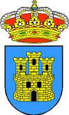 Coat of arms of Almassora