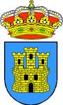 Escudo de Almazora2.png