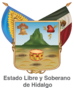 http://upload.wikimedia.org/wikipedia/commons/thumb/4/4e/Escudo_de_Armas_Oficial_del_Estado_de_Hidalgo.png/74px-Escudo_de_Armas_Oficial_del_Estado_de_Hidalgo.png