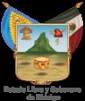 Escudo de Armas Oficial del Estado de Hidalgo.png