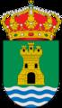 Escudo de Campoo de Yuso.png