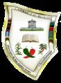 Escudo de San Andrés Itzapa.png