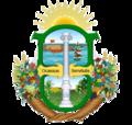 Escudo del Estado Carabobo.png