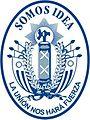 Escudo del Partido Nacional (Uruguay).jpg