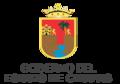 Escudo del gobierno de Chiapas.png