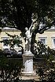Escultura do Passeio Publico.jpg