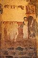 Església de Sant Romà de les Bons - 26.jpg