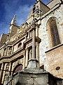 Església de Santa Maria la Major (Montblanc) - 11.jpg