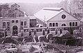 Espace-shawinigan-1900.jpg