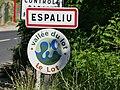 Espalion panneau occitan.jpg
