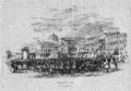 Esplanade in Calcutta 1800's.png