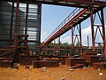 Essen Zollverein maket.jpg