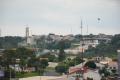 Estádio Décio Vitta visto da Vila Rodrigues.png