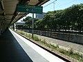 Estação Granja Julieta - CPTM - panoramio.jpg