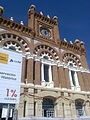 Estación de ferrocarril de Aranjuez.jpg