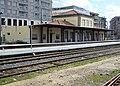 Estación de trens do Porriño.jpg