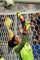 Estados Unidos x Suécia - Futebol feminino - Olimpíada Rio 2016 (28862559671).jpg